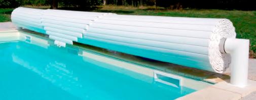 Modelo Pool Classic XXL